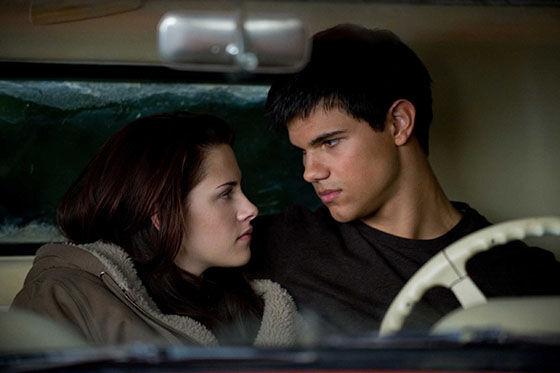 Urutan Film Twilight Series 0b5d6