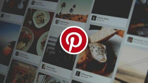 Cara Mendownload Gambar Di Pinterest 584a7