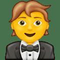 Emoji 2020 14 Acefa