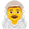 Emoji 2020 17 8b06f