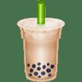 Emoji 2020 18 E6425