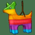 Emoji 2020 21 198fb