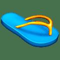 Emoji 2020 23 21513