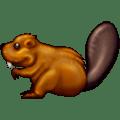 Emoji 2020 25 Ff12b