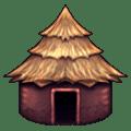 Emoji 2020 31 83a39