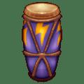 Emoji 2020 35 Deaad