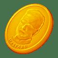 Emoji 2020 36 7da90