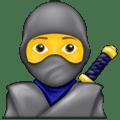Emoji 2020 4 49b30