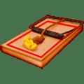 Emoji 2020 46 264c8