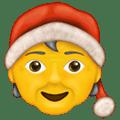 Emoji 2020 7 75c70