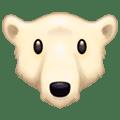 Emoji 2020 9 2b2d2
