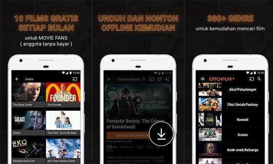 Aplikasi Nonton Film Catchplay 19d26