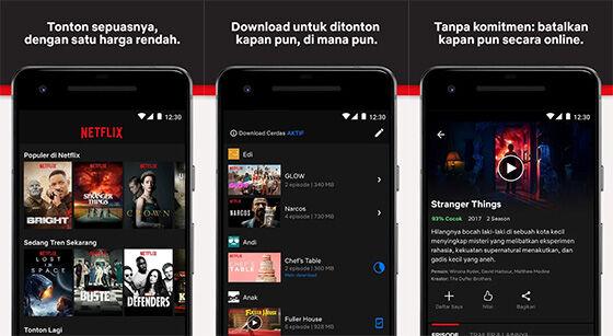 Aplikasi Nonton Film Netflix 06d7c