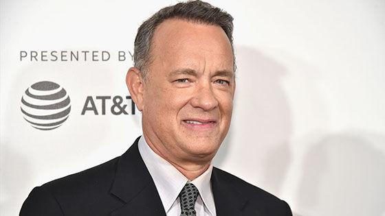 Tom Hanks 8e030