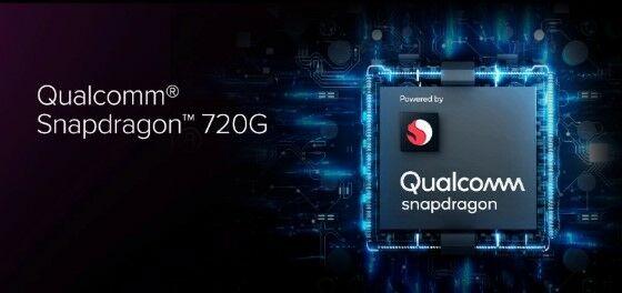 Kelebihan Xiaomi Redmi Note 9 Pro 47a87