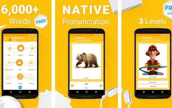 Aplikasi Belajar Bahasa Inggris 6000 0a641