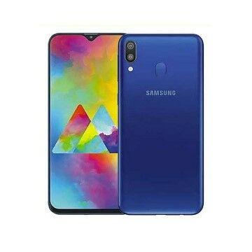 Harga Hp Samsung Di Bawah 1 5 Juta 1ee5a