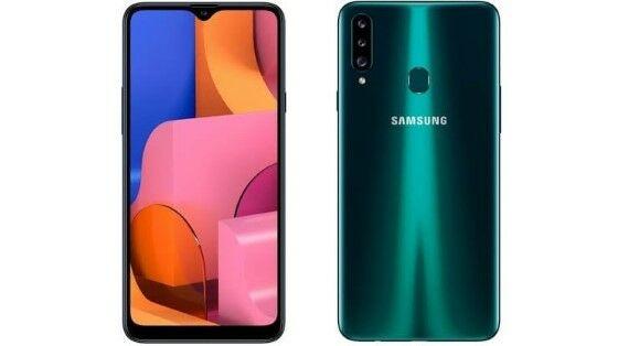Harga Hp Samsung Di Bawah 2 Juta Terbaru 24990