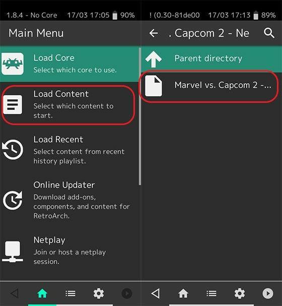 Cara Main Game Ps2 Di Android Agar Tidak Lag D2d87