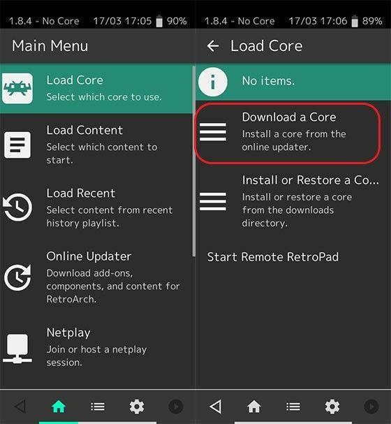 Cara Main Game Ps2 Di Android Tanpa Lag 7d8e6