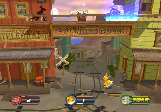 Game PS2 Android 63b7a