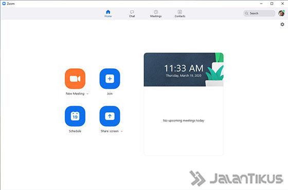 Cara Pakai Zoom Cloud Meeting Di Laptop 03 75704