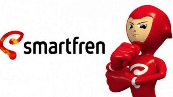 Smartfren Lemot 1 2e69c