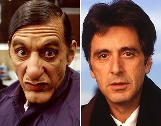 Pacino 2d9b6