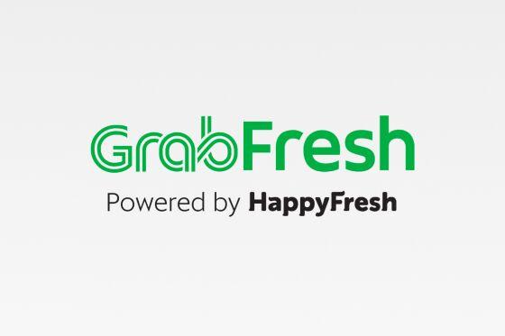 Aplikasi Belanja Sayur Online 7 Dd2f2