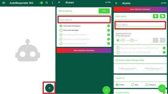 Cara Membuat Chatbot Whatsapp2 Fada7