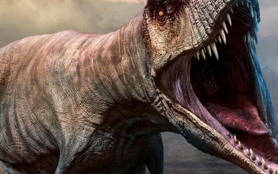 Mitos Dinosaurus 1 41bba