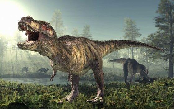 Mitos Dinosaurus 2 18508