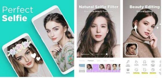 Aplikasi Kamera Terbaik Untuk Samsung 7b84d