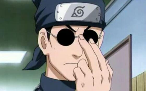 Karakter Naruto Gak Guna 5 03fe1