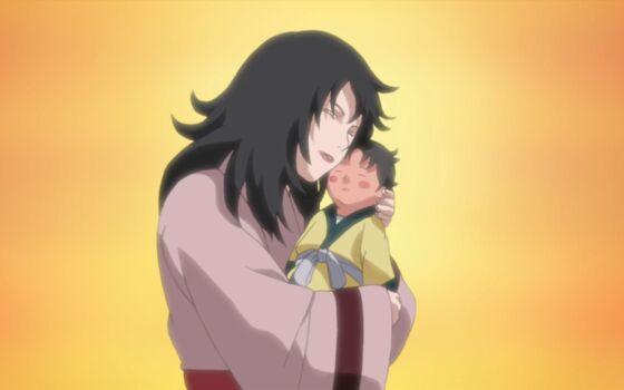 Karakter Naruto Gak Guna 7 06d94