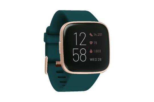 Smartwatch Terbaik 2020 Di Bawah 2 Juta 41471