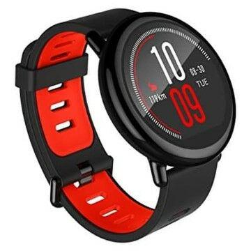 Smartwatch Terbaik Di Dunia 1b40e