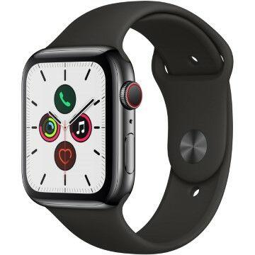 Smartwatch Terbaik Di Dunia 2020 7db8c