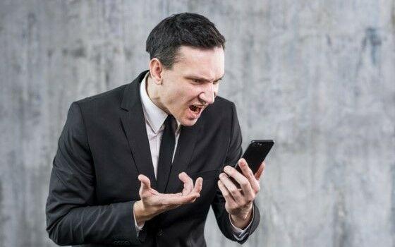 Cara Membuka Blokir Whatsapp A 0387b
