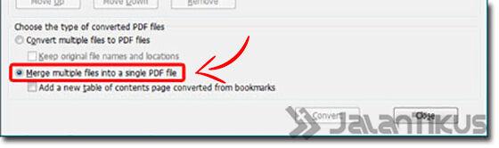 Cara Menggabungkan File Pdf Dengan Foxit Reader 02 01cb1