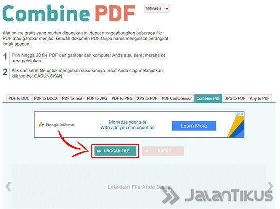 Cara Menggabungkan File Pdf Online 01 3d793