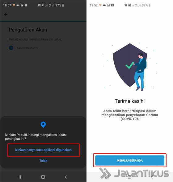 Cara Download Aplikasi Peduli Lindungi 05 A5b5c