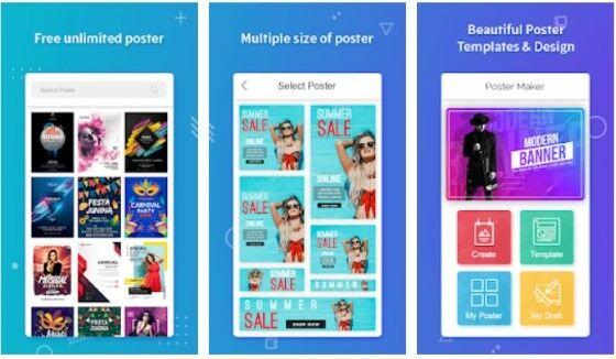 Aplikasi Untuk Membuat Poster Di Iphone 2c3a0