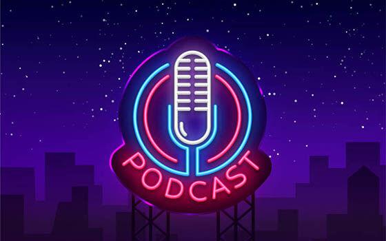 Podcast Adalah 890d3