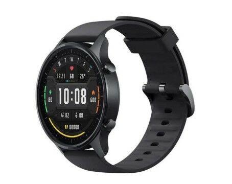 Smartwatch Xiaomi Terbaik E8cf1