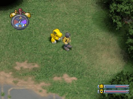 Digimon Fd7ab