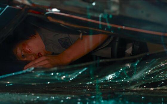 Adegan Terbaik Fast And Furious 2 D3a54