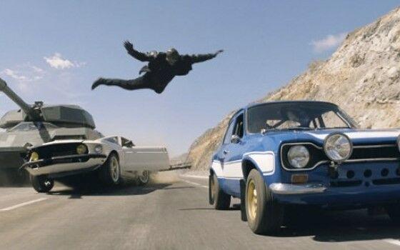 Adegan Terbaik Fast And Furious 5 Bbdd7