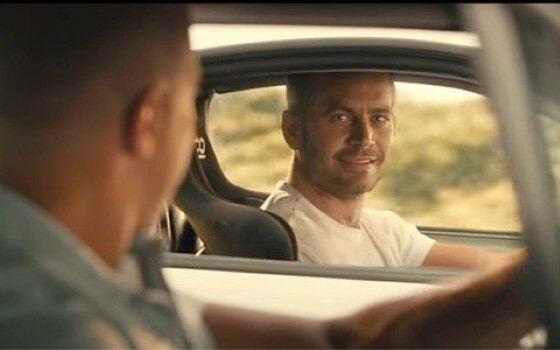 Adegan Terbaik Fast And Furious 6 Beaa7