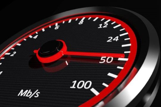 Alasan Sahur Jadi Waktu Paling Asyik Internetan 1 505c8